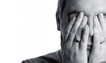 Taller de intervención sobre el estrés y la ansiedad